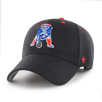 '47 Throwback Audible MVP Cap