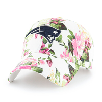 Ladies '47 Rosalynn Cap