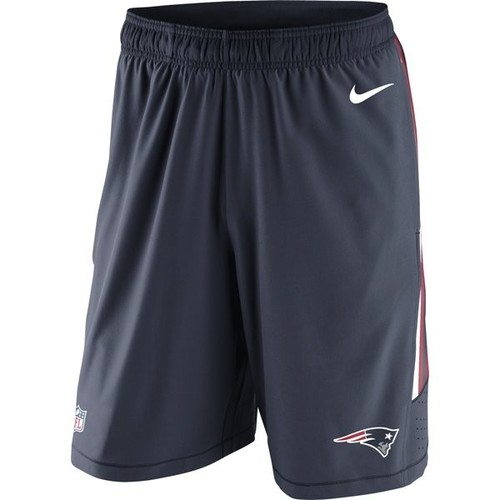 Nike speed vent shorts navy 2