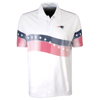 101312 615 fe patriot polo white flat %28014449%29.jpeg