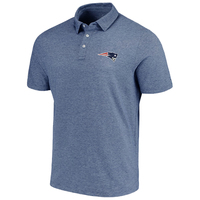 Vineyard Vines Edgartown Polo