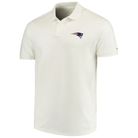 Vineyard Vines Stretch Pique Polo
