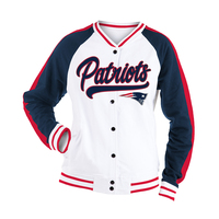 Junior Ladies 18 Varsity Jacket