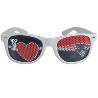 Ladies I Heart Sunglasses