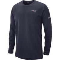 Nike '18 Modern Crew