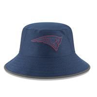 New Era 2018 Training Bucket Hat