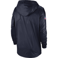 Nike Alpha Fly Rush Jacket