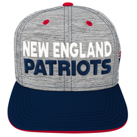 Hats - Youth - Patriots ProShop 1a004a873cc7
