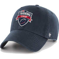 2018 Training Camp Slouch Cap