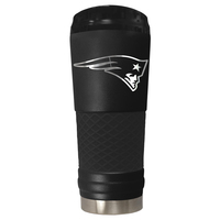 Draft Travel Mug