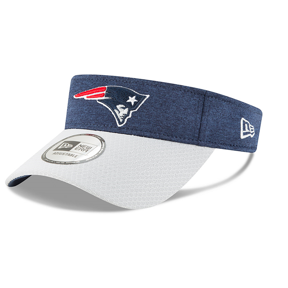 New Era On Field Visor