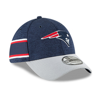 Newera18onfield3930side