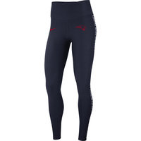 Ladies Nike Dri-Fit Tights