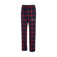 Homestretch Flannel Pants