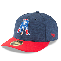 Newera18tbonfield5950