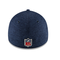 Newera18onfield3930back
