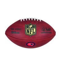 Official Logo Duke Football