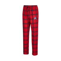 Throwback Home Stretch Flannel Pants