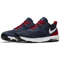 Nike Air Max Typha 2 Sneaker