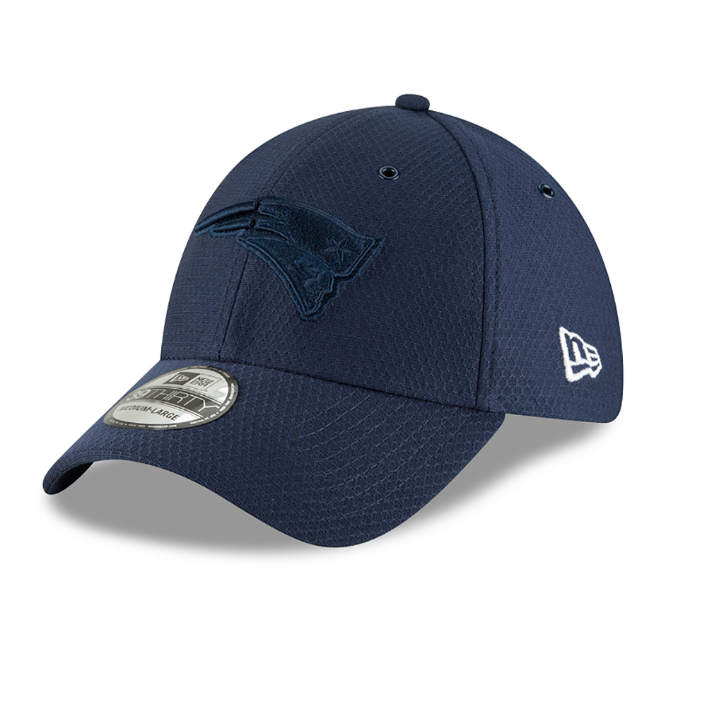 New Era Sideline Color Rush 39Thirty Flex Cap