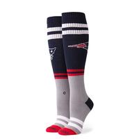 Ladies Stance High Socks