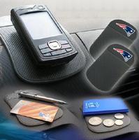 Phonepad2