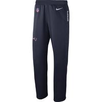 Nike Sideline Therma Pants