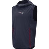 Nike Fly Rush Vest
