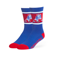 Ladies '47 Throwback Duster Socks