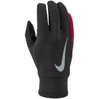 Nike Sphere Stadium Gloves