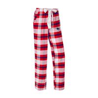 Ladies Head Way Flannel Pants
