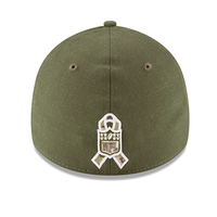 New Era Salute To Service 59Fifty Cap