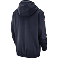 Nike Holiday Therma Hood