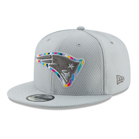New Era Crucial Catch 9Fifty Snap Cap