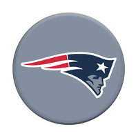 Patriots Logo PopSocket