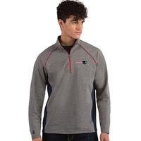 Antigua Stamina 1/2 Zip Pullover