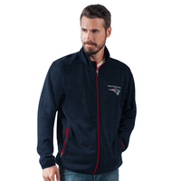 G-III High Jump Full Zip Jacket