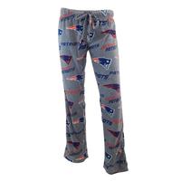 Ladies Achieve Micro Fleece Pants