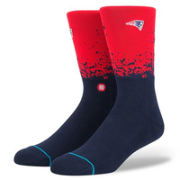 Stance Mens Fade 2 Socks