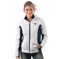 Ladies Defense Jacket