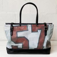 Field Wrap Premium Bag