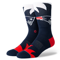 Stance Mens Shark Socks