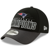 2018 AFC Champions Locker Room Cap