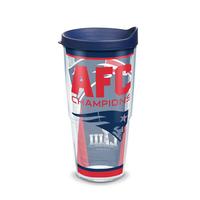 2018 AFC Champions Tumbler
