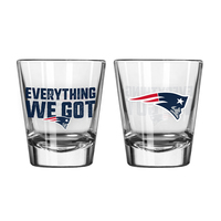 Everythingshotglass