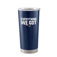 Everything We Got Ultra Tumbler
