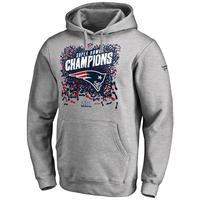 Super Bowl LIII Champions Hood