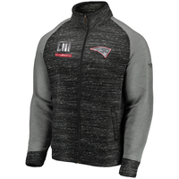 Super Bowl LIII Champions Podium Jacket