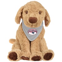 Super Bowl LIII Champions Bandana Puppy