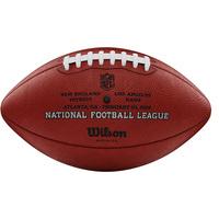 Super Bowl LIII Official Duke Football